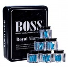 Boss Royal Viagra для потенции